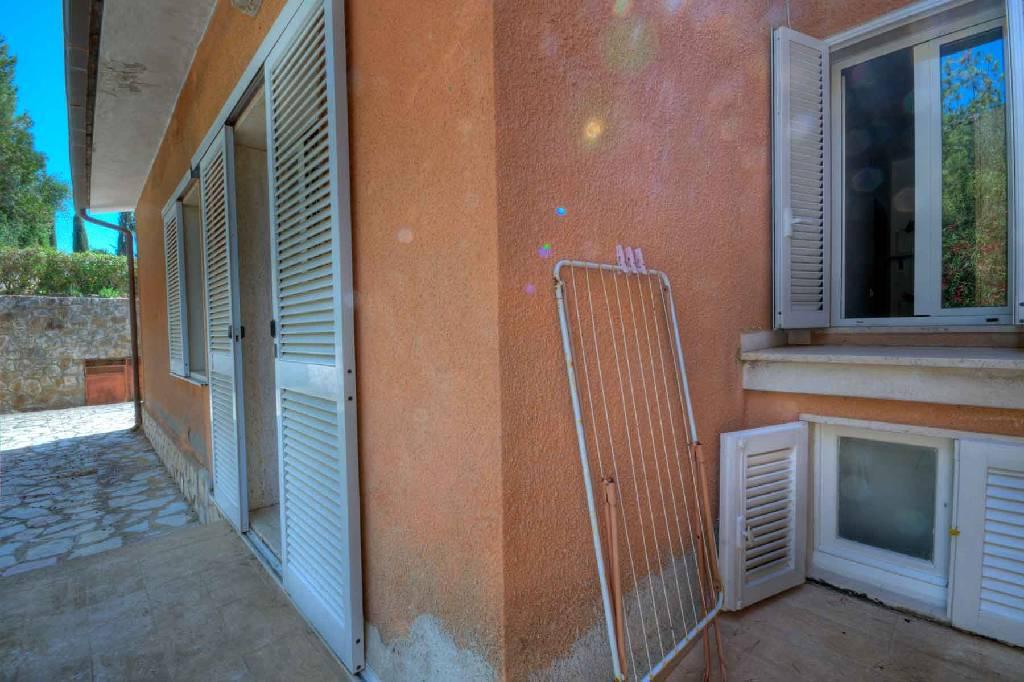 Appartamento CAPOLIVERI CI401