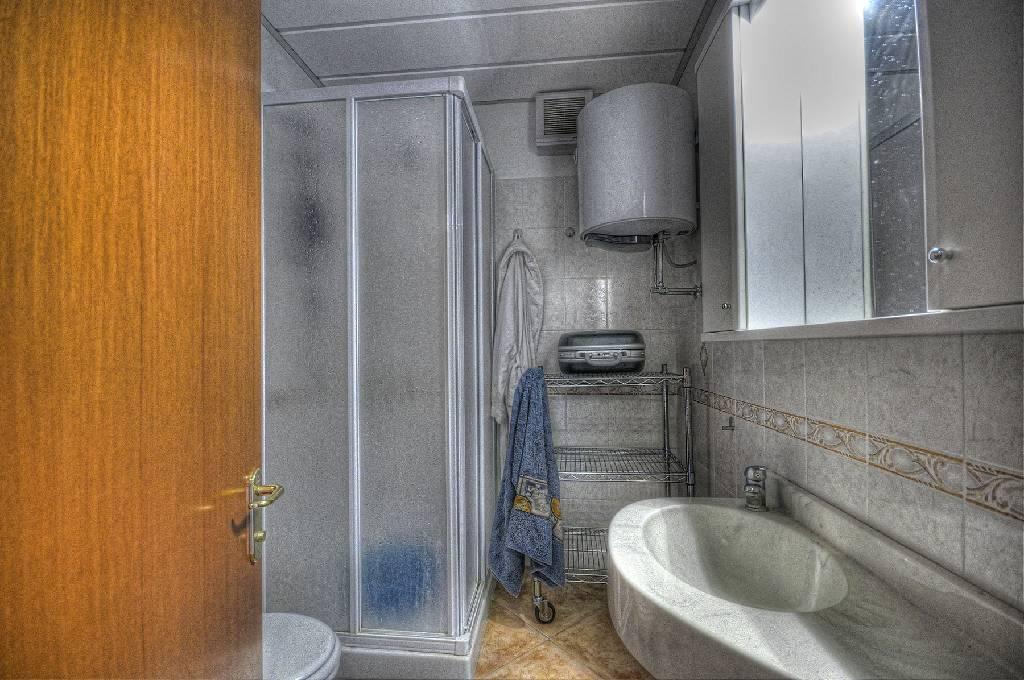 Appartamento CAPOLIVERI CI351F