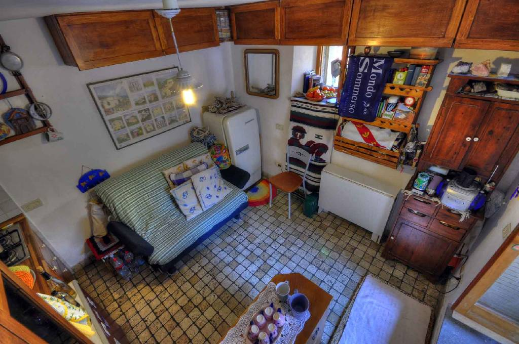 Appartamento in Vendita RIO NELL'ELBA