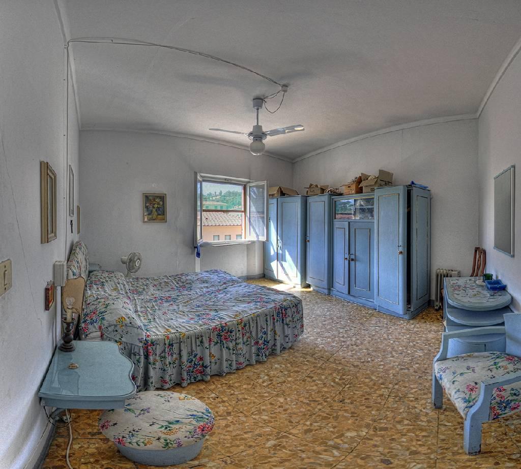 Vendita Appartamento CAMPO NELL'ELBA