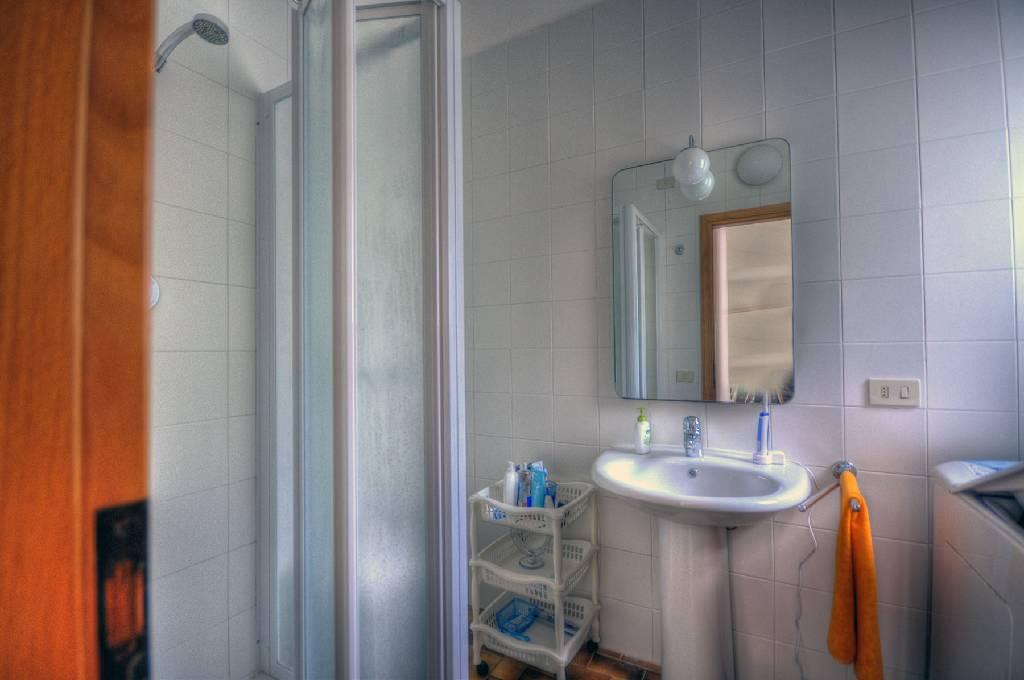 Appartamento RIO MARINA CI341P