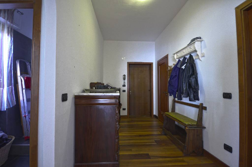 Vendita Appartamento MARCIANA MARINA