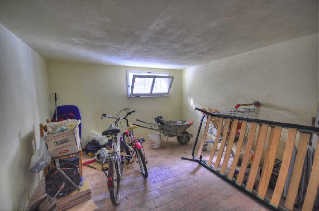 Vendita Appartamento RIO MARINA