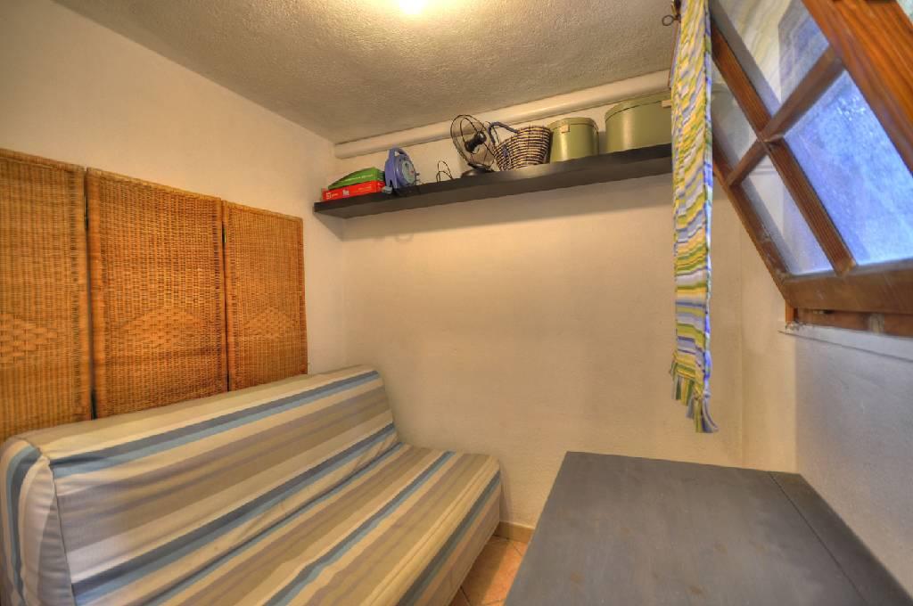 Appartamento RIO MARINA CI457