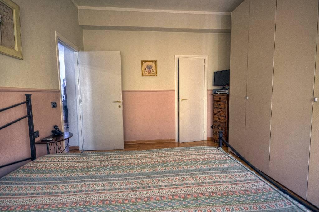 Vendita Appartamento PORTOFERRAIO