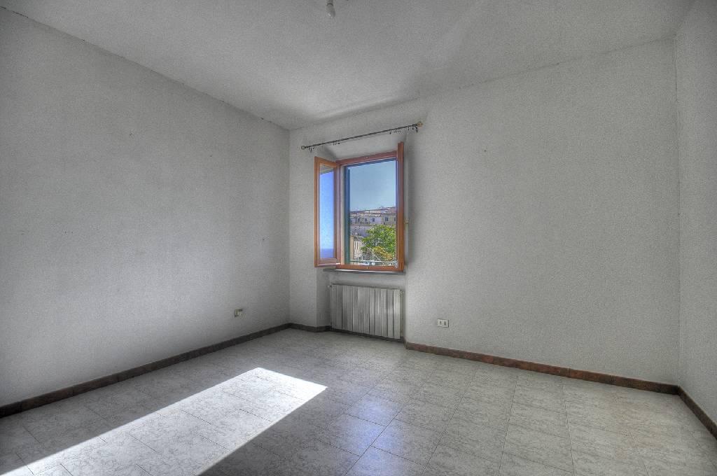 Vendita Appartamento CAPOLIVERI