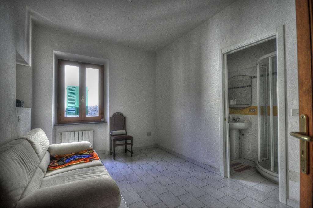 Appartamento CAPOLIVERI CI333M