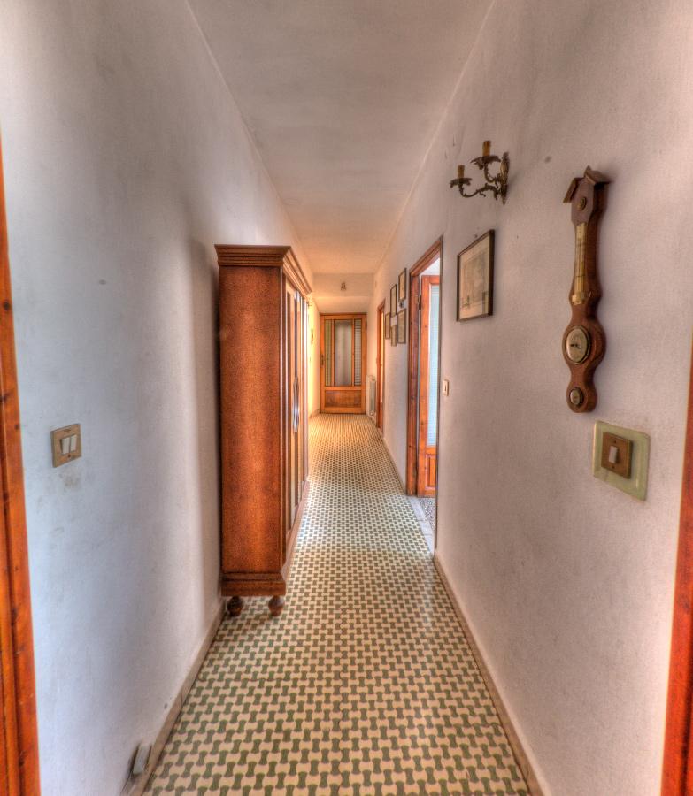 Appartamento CAPOLIVERI CI231R