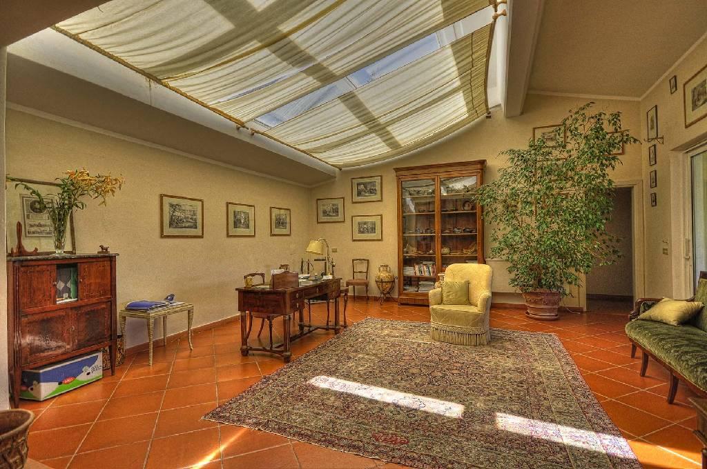 Vendita Stabile/Palazzo PORTOFERRAIO