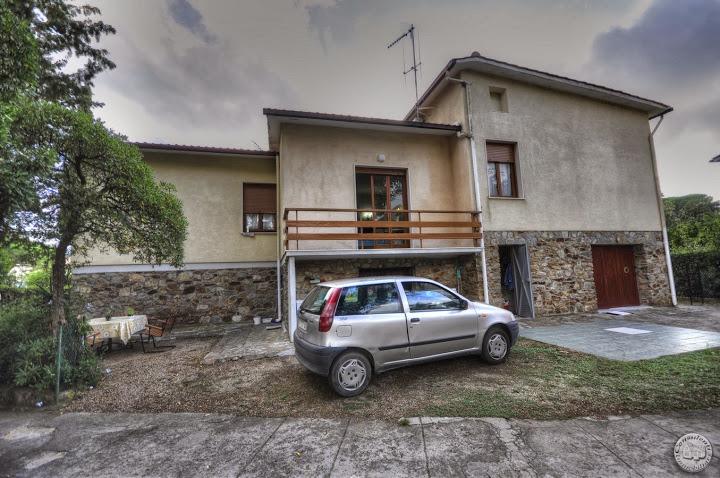 Vendita Villa singola PORTO AZZURRO