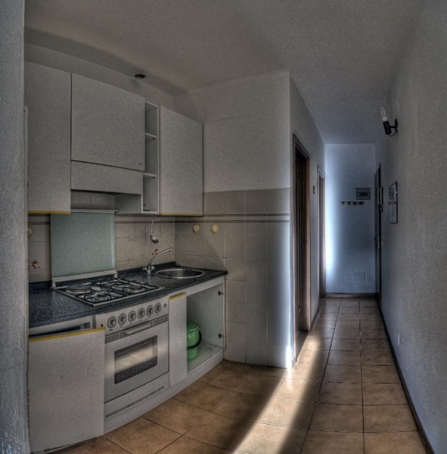 Vendita Appartamento PORTO AZZURRO