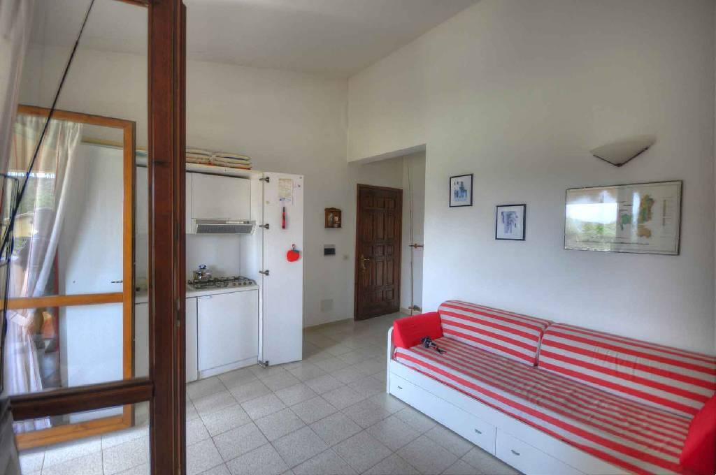 Vendita Appartamento RIO NELL'ELBA