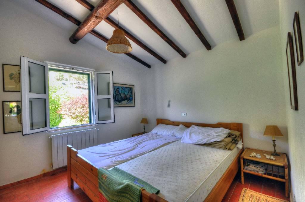 Villa singola PORTOFERRAIO CI375B