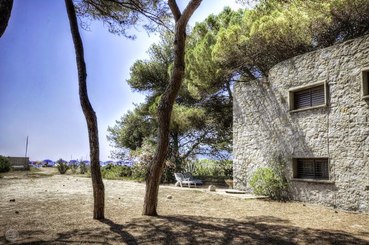Villa singola in Vendita CAMPO NELL'ELBA