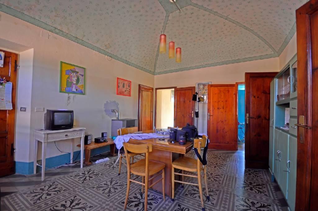 Appartamento RIO MARINA CI459C