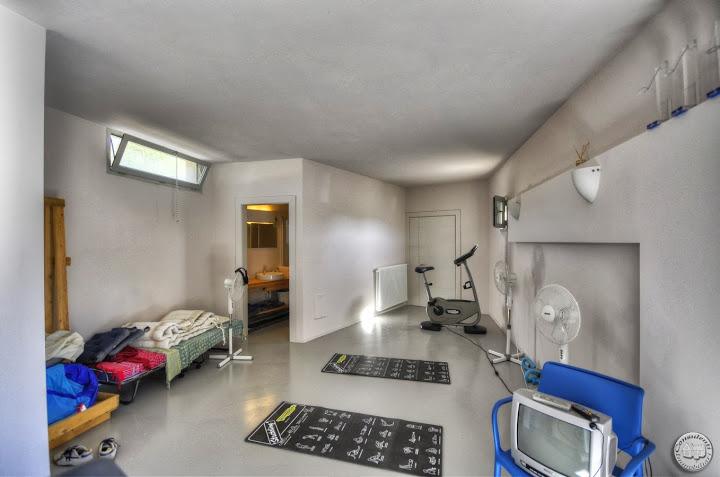 Stabile/Palazzo PORTOFERRAIO CI502A
