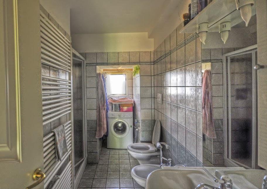 Appartamento CAPOLIVERI CI481B