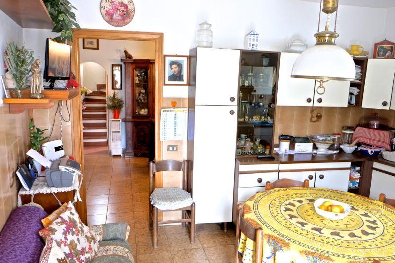 Vendita Villa bifamiliare PORTOFERRAIO