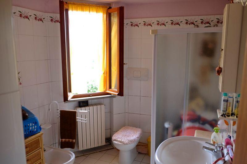 Villa bifamiliare PORTOFERRAIO 09
