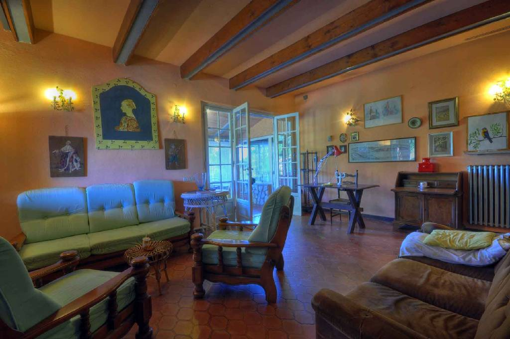 Casa Semindipendente in Vendita PORTOFERRAIO