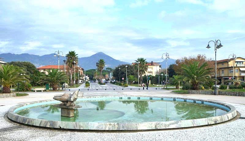Villa singola FORTE DEI MARMI 22R_1