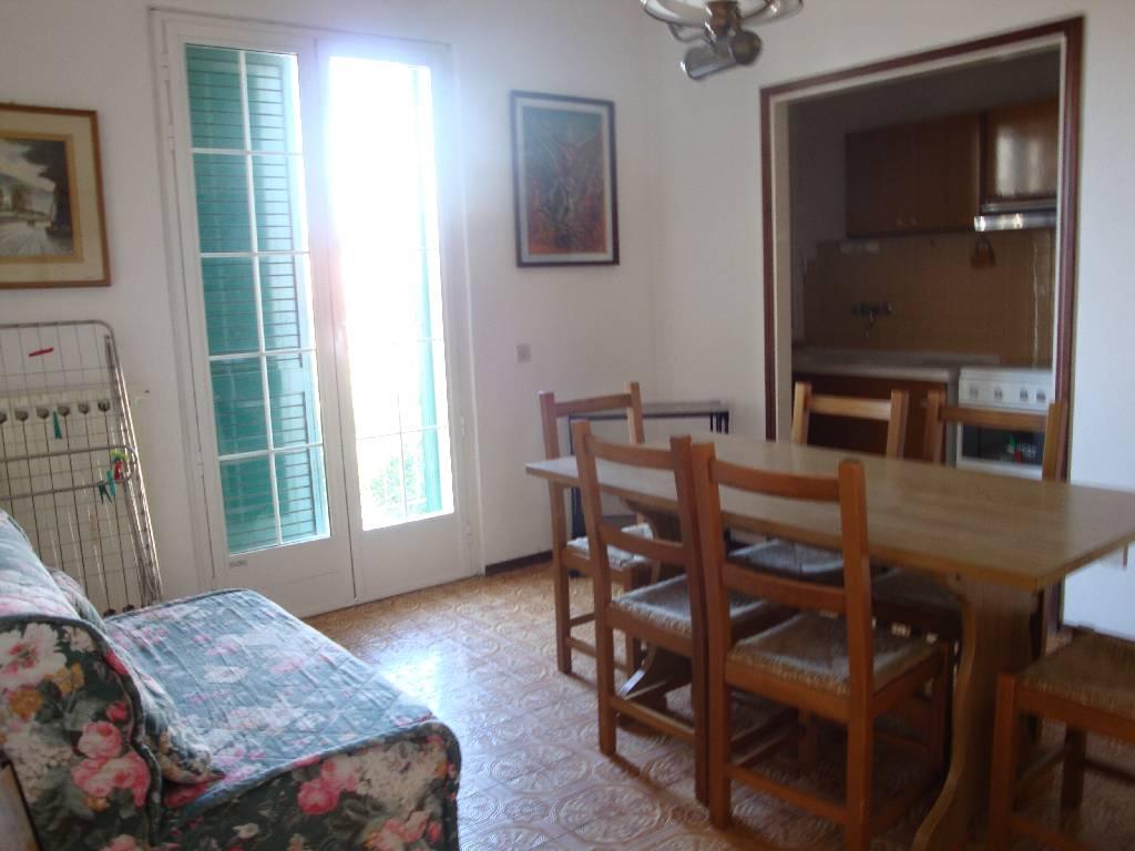 Appartamento ROSIGNANO MARITTIMO 2A