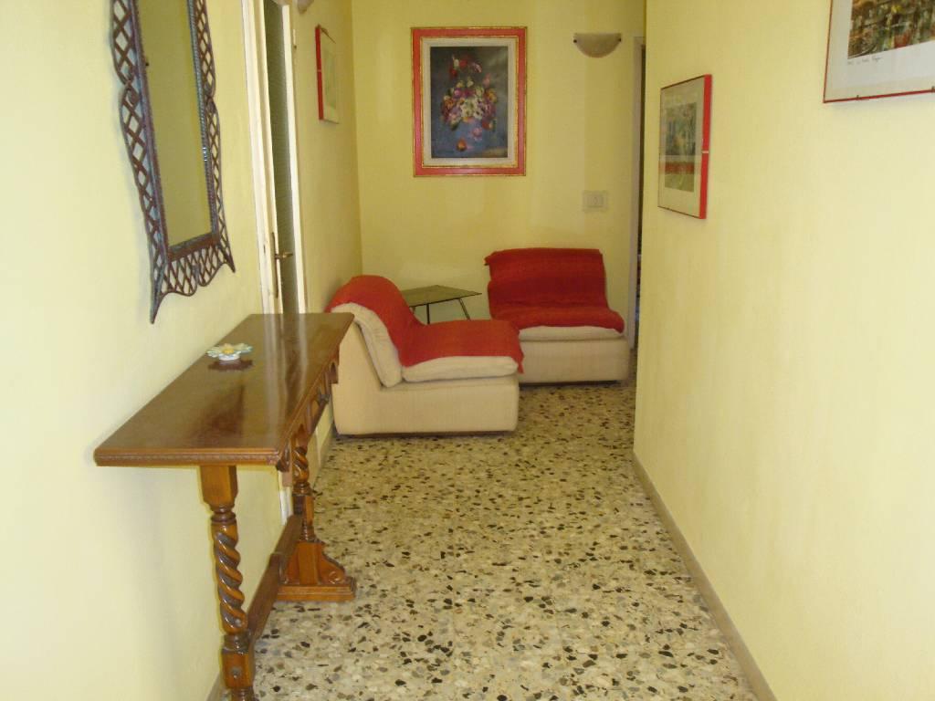Appartamento ROSIGNANO MARITTIMO 5A