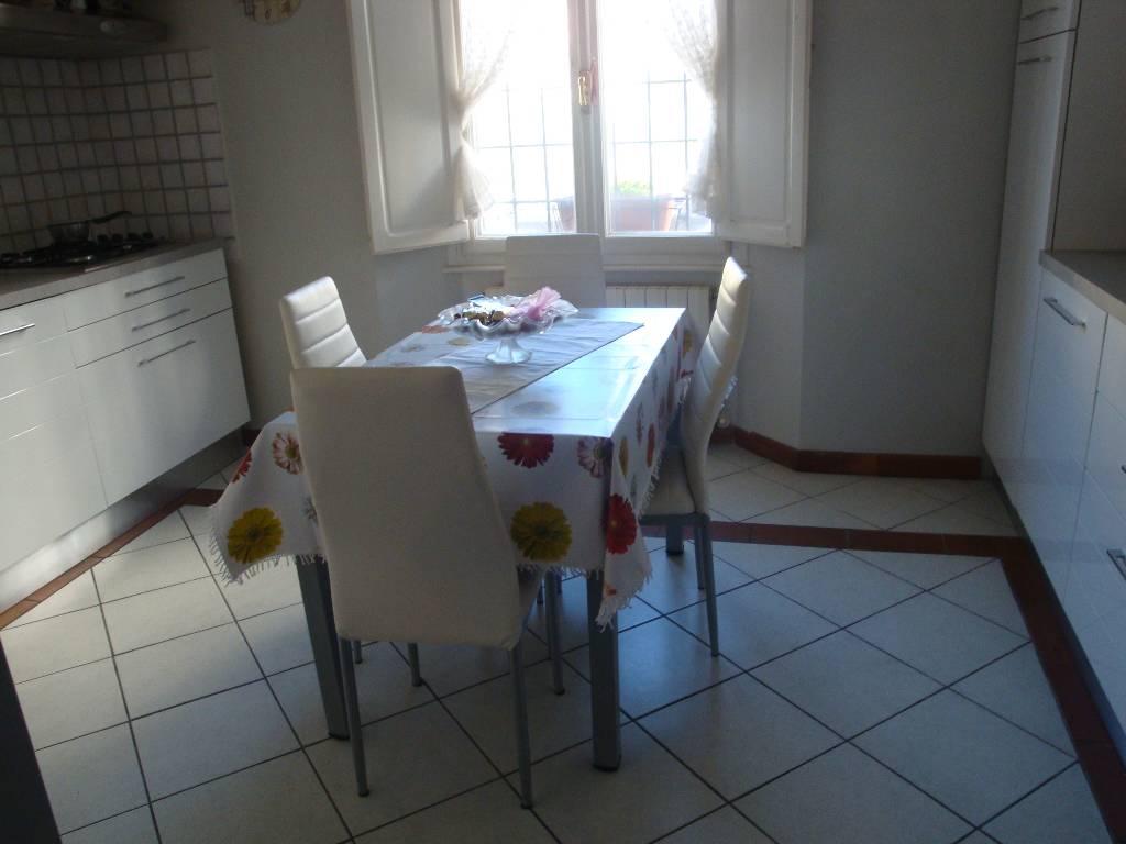 Villa o villino CECINA 432