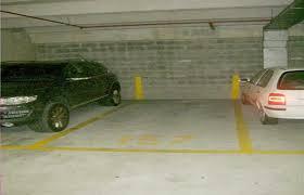 Box/Posto auto in Vendita CECINA