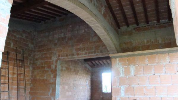 Villa singola CECINA RIF.77
