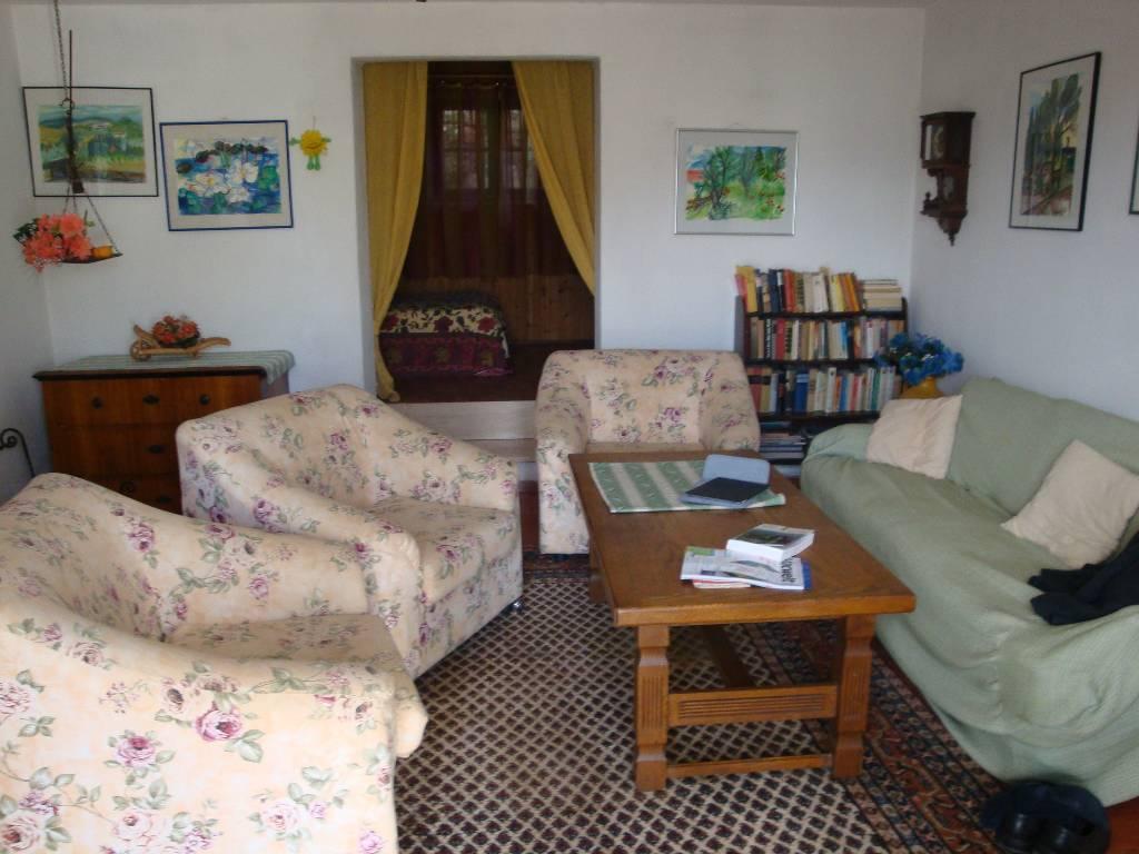 Villa singola RIPARBELLA 499