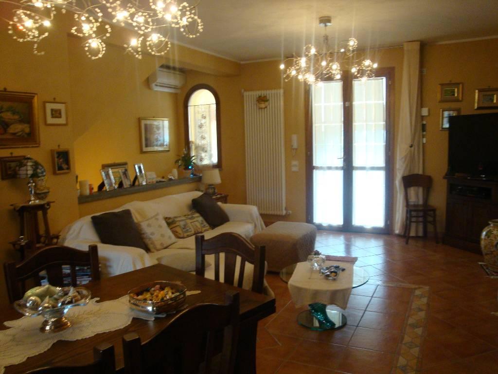 Appartamento in Vendita RIPARBELLA