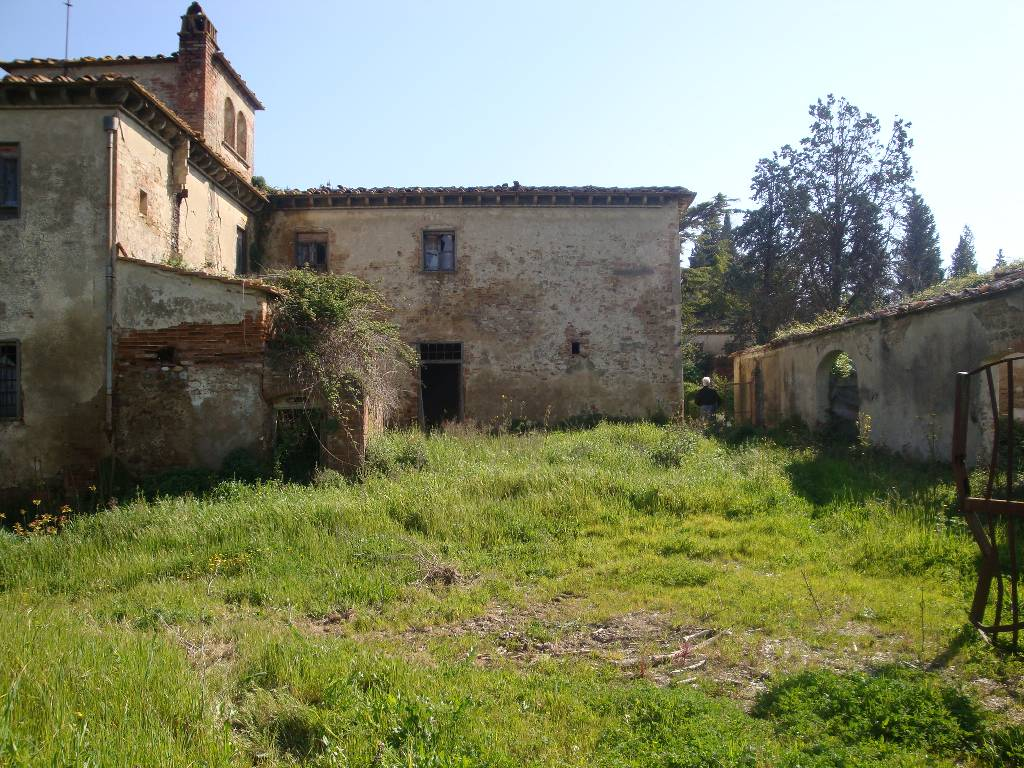 Azienda Agricola MONTESPERTOLI 553