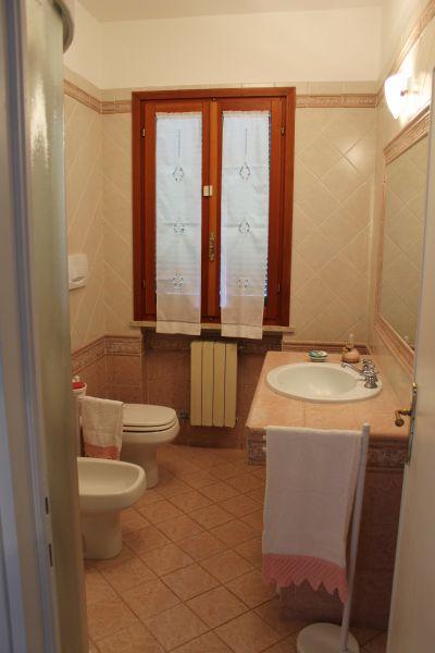 Appartamento ROSIGNANO MARITTIMO 13A