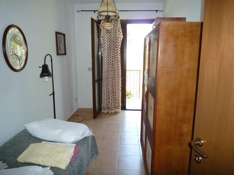 Appartamento CASTAGNETO CARDUCCI 709