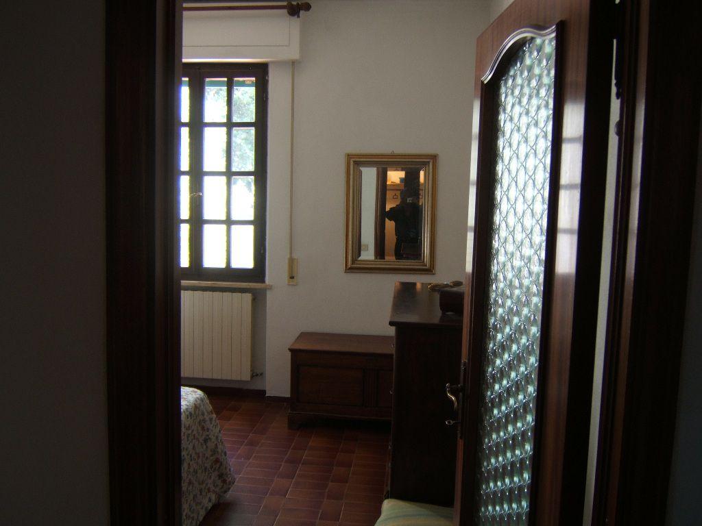 Villa singola MONTESCUDAIO 745