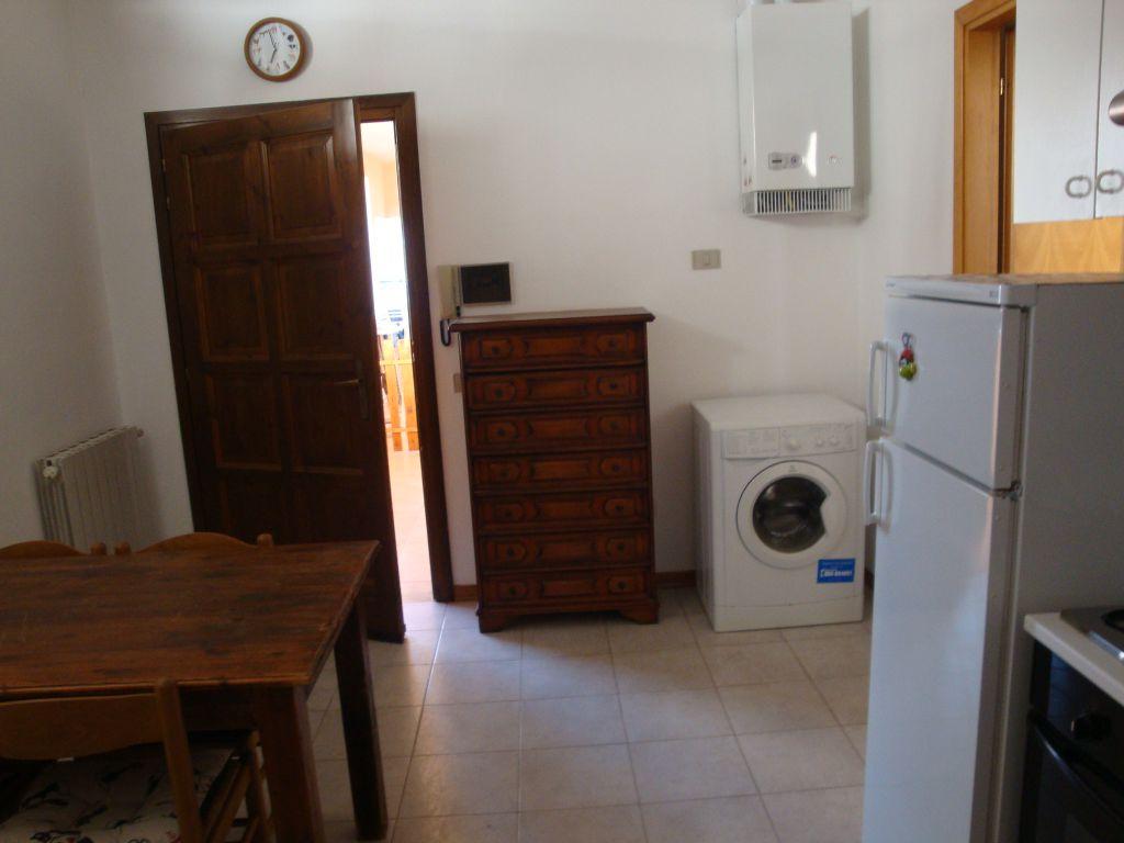 Appartamento CECINA 908