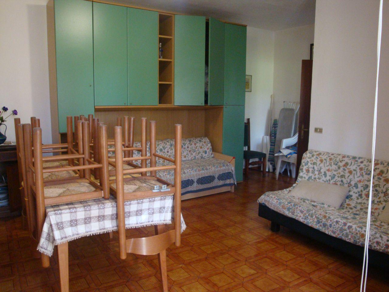 Appartamento in Affitto ROSIGNANO MARITTIMO