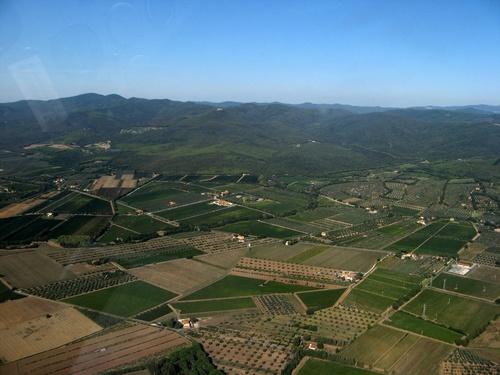 Azienda Agricola CASTAGNETO CARDUCCI C146