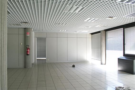 Ufficio CISERANO ZINGONIA3800UFFAFF