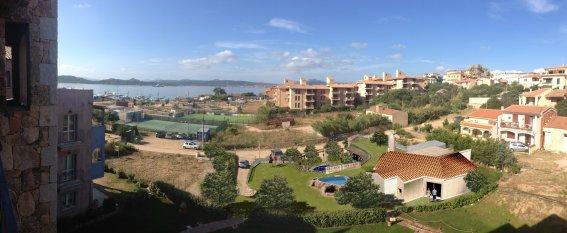 Villa singola LA MADDALENA SARDMADD160CAS