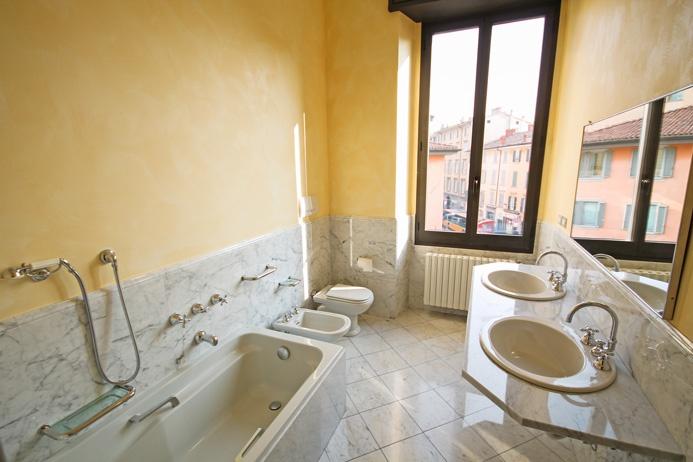 Appartamento BERGAMO BGXXSETT200AFF