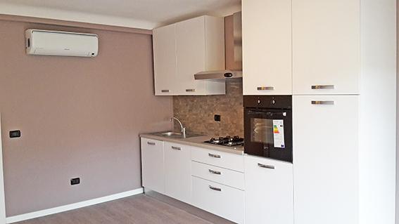 Appartamento in Vendita Villefranche-sur-Mer