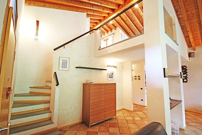 Villa singola CENATE SOTTO CENSOTTTNT240AFF