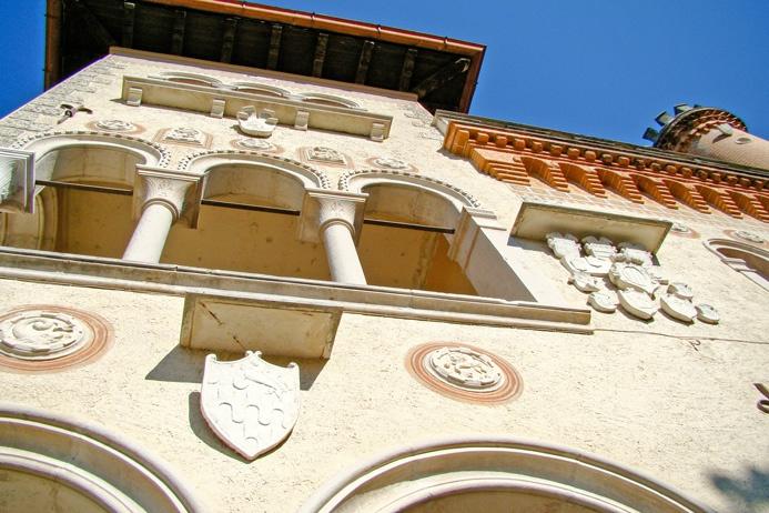 Vendita Villa singola CANEVA