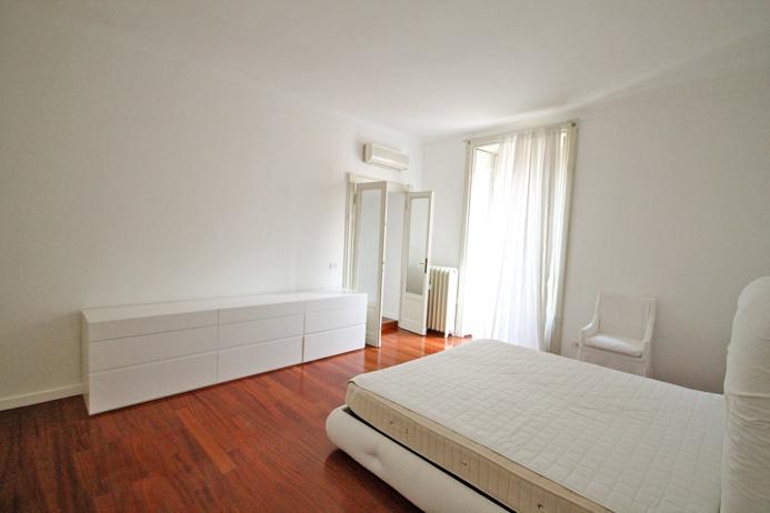 Appartamento BERGAMO BGPARFLO218AFF
