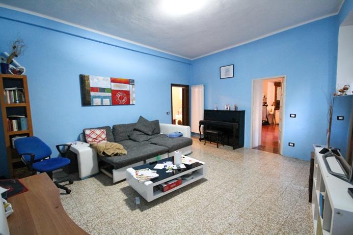 Appartamento ALZANO LOMBARDO ALZANOLUC180