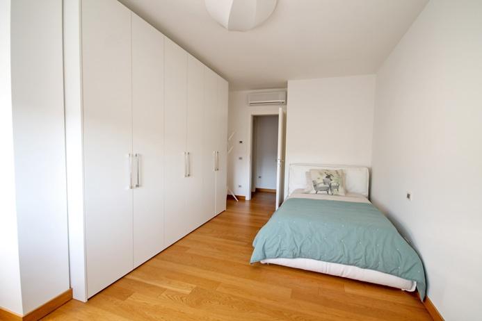 Appartamento BERGAMO BGSOR130AFFB