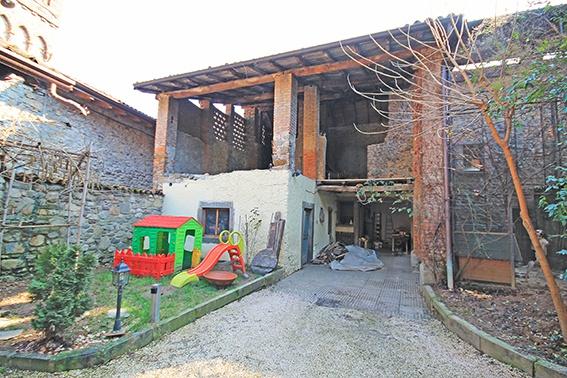 Casa Indipendente MAPELLO MAPELLO550AFFB