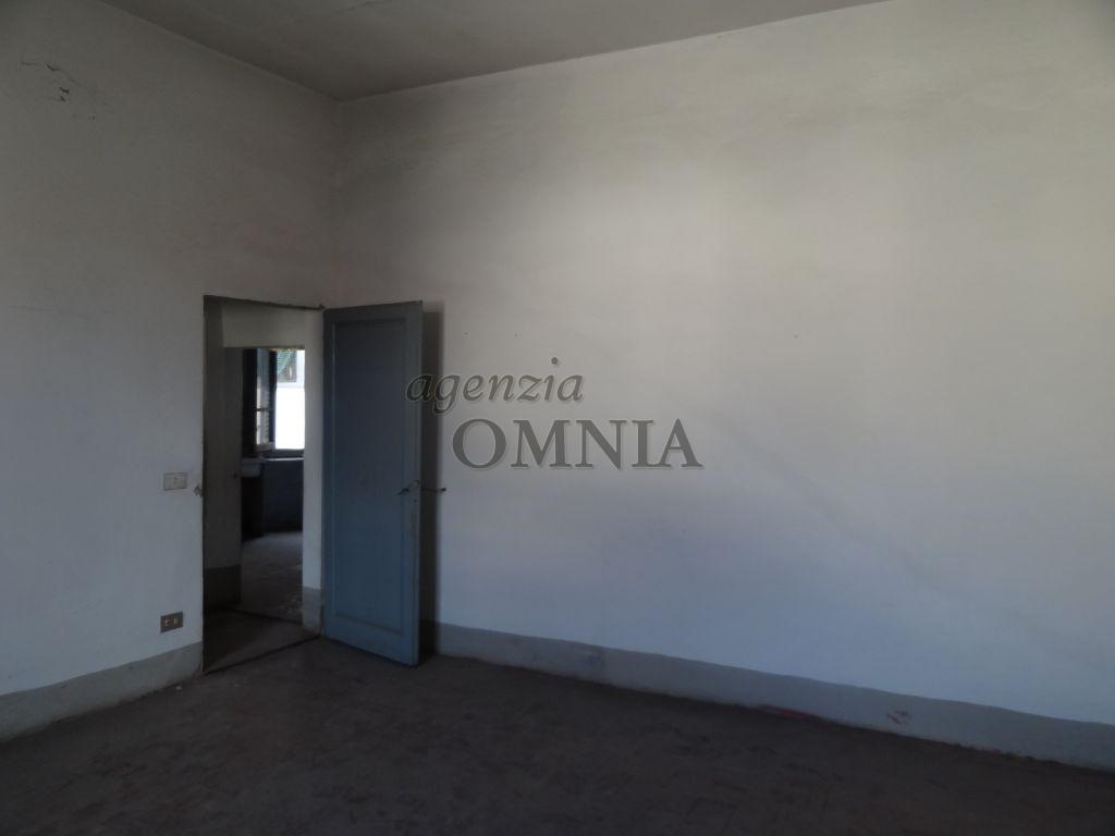 Appartamento SESTO FIORENTINO V3 SESTO